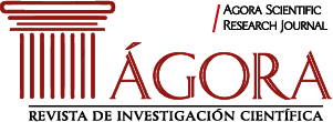 Revista Ágora